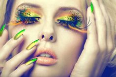 Home banner image Image Photography, Beauty Photography, Glass Book, Banner Images, Septum Ring, Lashes, Fashion Beauty, Exotic, Make Up