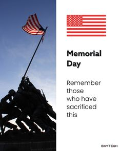 I Memorial Day, Freedom, Projects To Try, Memories, Let It Be, Movie Posters, Liberty, Memoirs, Political Freedom