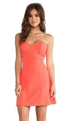 211501e5 http://www.revolveclothing.com/amanda-uprichard-heart-bustier-mini-dress -in-neon-orange/dp/AMAN-WD34