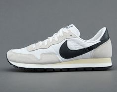 Nike Air Pegasus 83 (599124 102) - Caliroots.com