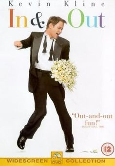 'In & Out,' 1997.