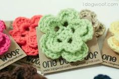 Image result for crochet ideas for fetes