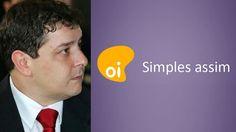 Oi informou ajuizou umpedido de recuperação judicial hoje [20]A empresa declarou uma dívida de R$ 65,4 bilhões É o maiorpedido de recuperação judicial da história do Brasil Ocomunicado da empre…