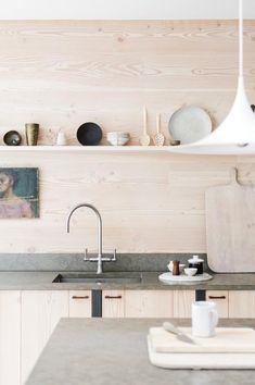 birch-wood-kitchen-ACS1116p72