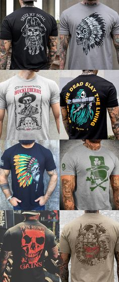 Mothers Day Shirts, Dad To Be Shirts, Cool T Shirts, Mom Tattoos, Thigh Tattoos, Surfer Girl Style, Mens Boots Fashion, Foto Instagram, Sharp Dressed Man