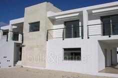 Modern villa with sea views for sale in Altéa La Vella - ID 5500567 - Real estate is our passion... www.bulk-partner.com