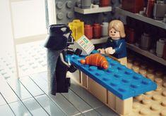 LEGO : LEGO