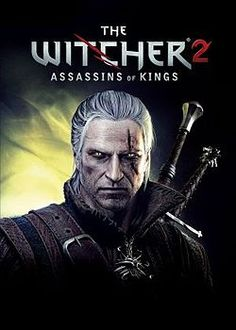 The Witcher 2: Assasin of Kings