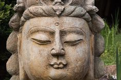 Free Image on Pixabay - Art, Asia, Buddha, Sculpture Canon Eos, Intuition, Reiki, Free Pictures, Free Images, Tao, Opening Your Third Eye, Photo Café, Buddha