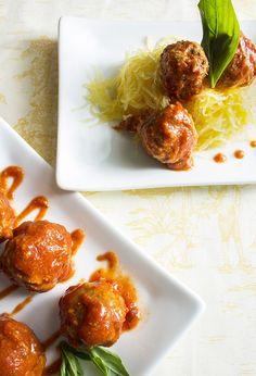 SpaghettiSquashMeatballs7_verRESIZED