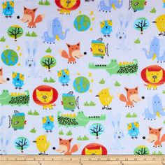 This double-napped (brushed on both sides) flannel is perfect for quilting, apparel and home decor accents.  Colors include blue, white, black, green, yellow, orange, red and grey.