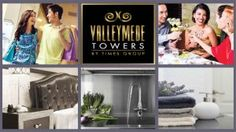 Valleymede Towers Condos to book your dream house before launching at best possible lowest price via our VIP access. Click the to find out more about this project.  #ValleymedeTowersCondos