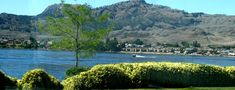 Okanagan-Shuswap Visitor and Vacation Tips Lake View, River, Vacation, Tips, Outdoor, Outdoors, Vacations, Rivers, The Great Outdoors