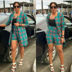 Call, SMS or WhatsApp if you want this style, needs a skilled tailor to hire or you want to expand more on your fashion business. African Dresses For Kids, African Fashion Ankara, Latest African Fashion Dresses, African Dresses For Women, African Print Fashion, African Attire, African Print Jumpsuit, African Print Clothing, African Shirts