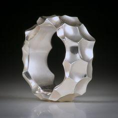 Vase, Gemstones, Rings, Scale Model, Gems, Ring, Jewels, Jewelry Rings, Vases