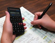 Bookkeeping Courses - https://www.hunarr.co.in/accounting-finance-courses/bookkeeping/