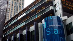 #Forex Morgan Stanley is bearish on USD/JPY targeting 105 by the end of 2016 New York City, USA - Morgan Stanley the global #financial services firm has turned even more bearish on USD/JPY and lowered their year-end target down to 105.00. In a note to their clients Morgan Stanley shared their 2016 FX outlook for the major currency pairs and their favorite play is the...