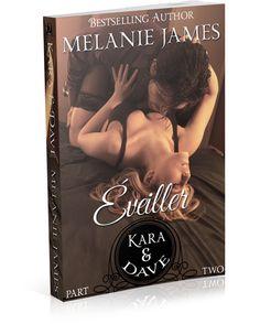 Kara & Dave  Book 2