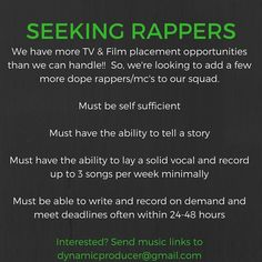 #rappers #rapartist #rapper #lyricist #lyricists #mc #mcs