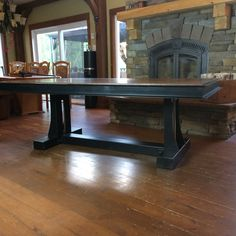 Dining Table, Furniture, Home Decor, Projects, Homemade Home Decor, Decoration Home, Room Decor, Home Furniture, Interior Design