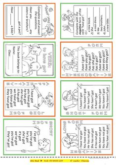 to-have-got-minibook-grammar-guides_68880_1.jpg (763×1079)