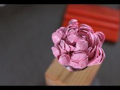 buttercream peony 버터크림작약파이핑 - YouTube Buttercream Flowers Tutorial, Wilton Tips, Cake Youtube, Sugar Flowers, Flower Tutorial, Cupcake Cakes, Cupcakes, Decoration, Cookie Decorating