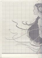 """ru / - Альбом """"Waiting for ships"""" Cross Stitch Patterns, Gallery, Waiting, Ships, Mermaids, Needlepoint, Boats, Roof Rack, Ship"""