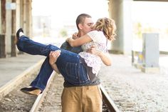 Engagement Couples Photography