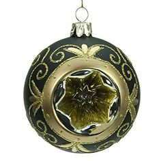 Black Glass Christmas Bauble with Gold Decoration & Silver 'Dimple' (8cm), http://www.amazon.co.uk/dp/B014WS7IPK/ref=cm_sw_r_pi_awdl_x_OEAXxbG3J2NCH