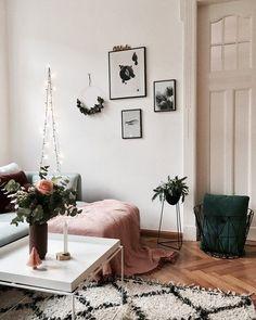76 besten altbau einrichten Bilder auf Pinterest   Neue wohnung ...