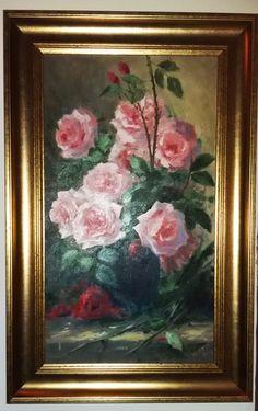 Paintings in Faikpasha49
