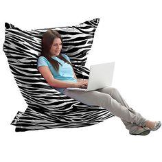 EBay Dorm Room EBayCollege On Pinterest Desk Chairs