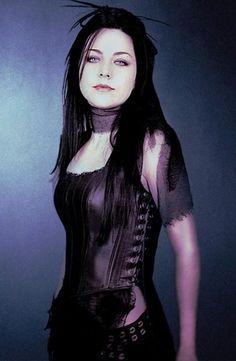 Amy Lee ❤️