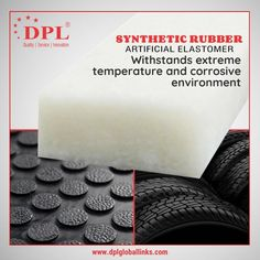 Automobile Industry, Synthetic Rubber, Polymers, Natural Rubber, Strength, Range, Cookers, Electric Power
