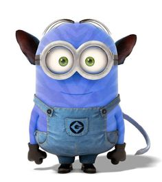 *MINION ~ Despicable Me, This is such a cool site. They have so many minion pictures! Amor Minions, Cute Minions, Minion Movie, Minions Despicable Me, Minions Quotes, Minions 2014, Evil Minions, Minion Rock, Despicable Me