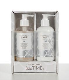 Bathtime™