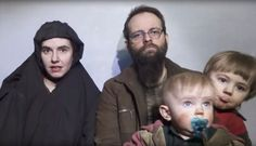 Navy SEALs Were Ready if Pakistan Failed to Free Family Held as Hostages