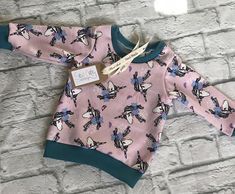 Hey, I found this really awesome Etsy listing at https://www.etsy.com/uk/listing/549166740/unicorn-jumper-kids-jumper-baby-jumper
