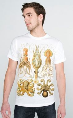 great t-shirts