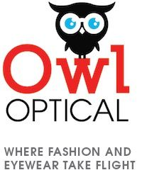 b239722fed Find eyeglasses in Minneapolis and St. Paul from the freshest eyewear  fashion houses around the globe!