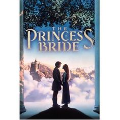 The Princess Bride: S. Morgenstern's Classic Tale of True Love and High Adventure Get Movies, Good Movies On Netflix, Good Movies To Watch, Family Movies, Amazon Instant Video, Amazon Prime Video, Man From Snowy River, Netflix Releases, Stupid Love