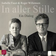 In aller Stille, 1 Audio-CD
