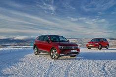 Polska #premiera #Volkswagena #Tiguana w Poznaniu https://www.moj-samochod.pl/Nowosci-motoryzacyjne/Polska-premiera-Volkswagena-Tiguana-w-Poznaniu #motorshow2016 #VolskwagenTiguan
