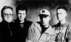 Front 242 launch long awaited free remix download EP for 'Take One' + announce vinyl releases back catalogue in remastered versions: read the full story at  http://www.side-line.com/front-242-launch-long-awaited-free-remix-download-ep-for-take-one-announce-vinyl-releases-back-catalogue-in-remastered-versions/ . Tags: #Front242 .