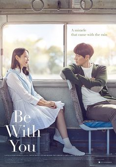 10 Psychological Thrillers Movies That Will Take Your Breath Away – Page 3 of 3 – Movie List Now Korean Drama List, Korean Drama Movies, Drama Korea, Psychological Thriller Movies, Movies To Watch Now, Kdramas To Watch, Be With You Movie, Best Dramas, Japanese Film