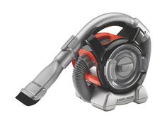http://amzn.to/2eN2Bw3 Black & Decker PAD1200 Auto Flexi #Car #Vacuum 12V Hoover #Travel #Clean