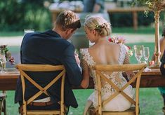 This lively wedding, although rich in glitzy elements, showcased Mother Nature's authentic beauty. Wedding Cape, Boho Wedding, Wedding Ceremony, Boho Inspiration, Wedding Inspiration, Festival Themed Wedding, Cape Town South Africa, Wedding Couples, Real Weddings