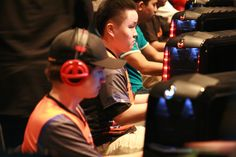 Call of Duty and Hearthstone studio Activision Blizzard has acquired a majority of Major League Gaming's assets in a $46 million deal that essentially dissolves the professional gaming organization,...
