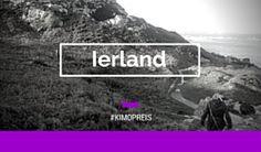 Lees alle blogs over Ierland op www.kimopreis.nl