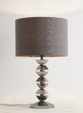GBP 56   Wynter Table Lamp